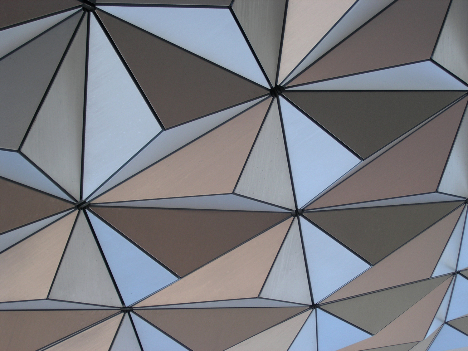epcot polygons 1196286